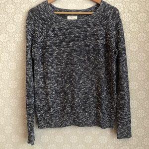 LOU & GREY   Lightweight Sweater   Medium